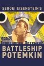 Фільм «Броненосец Потемкин» (1925)