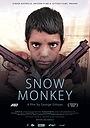 Фільм «Snow Monkey» (2015)