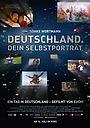 Фильм «Deutschland. Made by Germany» (2016)