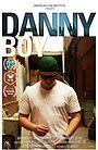 Фільм «Danny Boy» (2016)