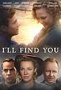 Фільм «Музыка, война и любовь» (2019)