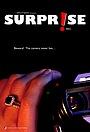 Фільм «Surpr!se» (2014)
