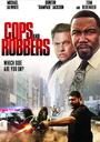 Фільм «Копы и грабители» (2017)