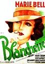 Фільм «Blanchette» (1937)