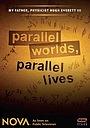Фільм «Параллельные миры, параллельные жизни» (2007)
