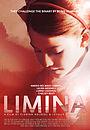 Фильм «Limina» (2017)