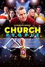 Фільм «Church People» (2021)