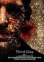 Фильм «Third Day» (2017)