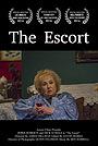 Фильм «The Escort» (2016)