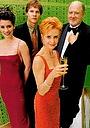 Серіал «Love & Money» (1999 – 2000)