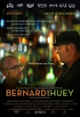 Фільм «Бернард і Г'юї» (2017)