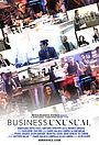 Фільм «Business Unusual» (2016)
