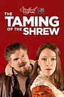 Фільм «The Taming of the Shrew» (2016)