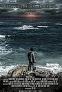 Фильм «Beyond the Water's Edge» (2016)