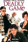 Фільм «Смертельная игра» (1998)