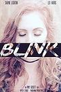 Фільм «Blink» (2015)