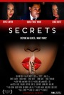 Фільм «Секреты» (2017)