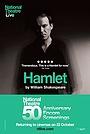 Фильм «Гамлет» (2010)