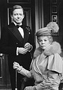 Фильм «Crown Matrimonial» (1974)