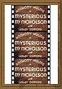 Фільм «The Mysterious Mr. Nicholson» (1947)
