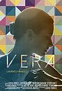 Фильм «Vera» (2015)