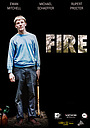 Фильм «Fire» (2015)