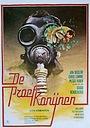 Фильм «De proefkonijnen» (1979)