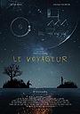 Фільм «Le Voyageur» (2016)