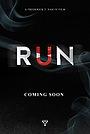 Фильм «Run»