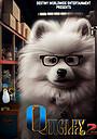 Фільм «Quigley 2»