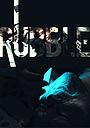 Фильм «Rubble»