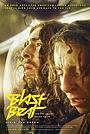 Фильм «Blast Beat» (2015)