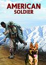 Фільм «American Soldier»