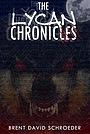Фільм «The Lycan Chronicles Volume 1»