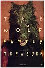 Фильм «The Wolf Family Treasure»