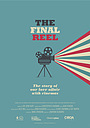 Фильм «The Final Reel» (2016)