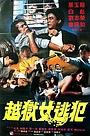 Фільм «Yue yu nu tao fan» (1985)
