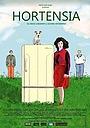 Фільм «Hortensia» (2015)