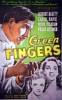 Фільм «Green Fingers» (1947)