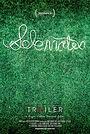Фильм «Solemates» (2015)