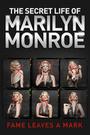 Фільм «Таємне життя Мерилін Монро» (2015)