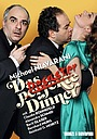 Фильм «Das (perfekte) Desaster Dinner» (2012)