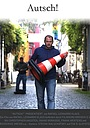 Фільм «Autsch!: Ein Banküberfall wie kein anderer.» (2015)