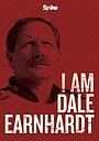Фільм «I Am Dale Earnhardt» (2015)