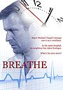 Фільм «Breathe»