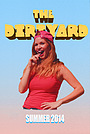 Фильм «The Dirtyard» (2014)