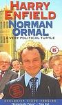 Фильм «Norman Ormal: A Very Political Turtle» (1998)