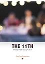 Фильм «The 11th»