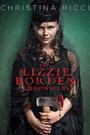 Сериал «Хроники Лиззи Борден» (2015)