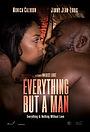Фильм «Everything But a Man» (2016)